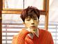 2PM 우영, 7월 9일 육군 현역 입대...택연 준케이에 이어 3번째