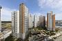 반도건설, '유보라' 아파트에 외관 차별화 시스템 구축