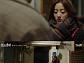 '모두의 연애' 강민아♥최원명, 눈물바다 끝 이별 위기 극복
