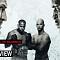 [UFC 220] 스티페 미오치치 VS 프란시스 은가누, 승자는?…해당 경기 생중계는 여기!