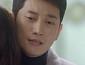 '황금빛 내 인생', 자체 최고 시청률 앞 멈칫…그래도 40%대