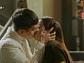 '화유기' 이승기, 마이클리 만나는 오연서에 기습 키스
