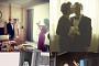 '하지원 동생' 전태수 사망, 단란했던 가족사진…사진 속 행복한 미소 '안타까워'
