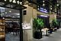 신세계 센트럴시티 파미에스테이션, 맛집 11곳 신규 오픈