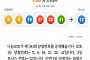 [클립뉴스] 로또 제790회, 1등 16명 '11억씩'…배출점은? 대박로또·농가마트·대풍로또판매점