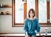 [인터뷰] 윤하, 살 만한 인생