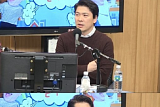 '컬투쇼' 김상경