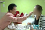 김준호 이혼 소식에 가정사 '재조명'…