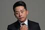"""김준호, 성격 차이로 협의이혼…""""악의적 댓글과 추측성 보도 자제 부탁"""""""