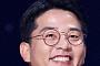 김준호, 연극배우 김은영과 결혼 12년 만에 이혼…응원 쏟아지는 이유는?