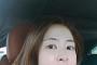 연극배우 김은영·김준호 합의이혼 소식에 동생 김미진 근황 '눈길'…쇼호스트 활약中