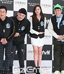 이수근-마이크로닷-윤소희-김영철, 우리는 '친절한 기사단'