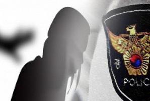 현직 경찰관이 아내 살해한 뒤 사고사 위장… 신...