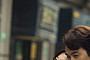 [이시각 연예스포츠 핫뉴스] 송승헌 유역비 결별·노선영 나는 제외당해·'한끼줍쇼' 김남주 방탄소년단·조덕제 여배우 등