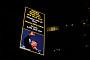 일베 회원, 美 뉴욕 타임스퀘어에 '故 노무현 전 대통령 비하' 광고 게재…네티즌
