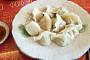 '생활의 달인' 산동 만두의 달인, 60년 전통 명맥 이은 특별한 맛의 비밀은?