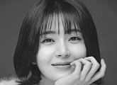 [인터뷰] 백진희, '저글러스'로 되찾은 자신감