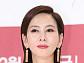 """'미스티' 김남주 """"키스신 진짜 처음…뽀뽀신은 많았다"""""""