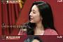 [이시각 연예스포츠 핫뉴스] '토크몬' 선미·임수현 두경민 결혼·권지용 입영연기 의혹·김국진 강수지 결혼 등