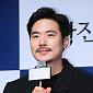 """[BZ포토] '사라진 밤' 김강우, """"아내를 죽였습니다..."""