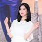 [BZ포토] 달샤벳 아영, '배우 조아영입니다'