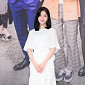 [BZ포토] 달샤벳 아영, 순백의 아름다운 미모