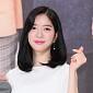 [BZ포토] 조아영, 소속사 이전 후 첫 행보 '달샤벳...