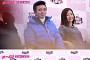 김국진♥강수지 5월 결혼 발표, 시청률도 '불탔다!'…'불청' 시청률 8.6% '동시간대1위'