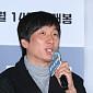 """[BZ포토] '골든슬럼버' 노동석 감독, """"한국적 정서..."""