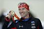 가상화폐로 후원받는 평창 올림픽 참가 선수…