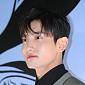[BZ포토] 최강창민, '얼굴이 최강'