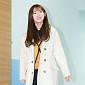 [BZ포토] 오마이걸 아린, '서공예 졸업식 왔어요'