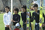 [평창 동계올림픽] 스키점프 '국가대표' 주인공들 지금은?… 최홍철, 최서우, 김현기, 강칠구 근황