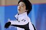 [평창 동계올림픽] 차준환ㆍ하뉴 유즈루 뜬다… '동계올림픽 꽃' 피겨, 오전 10시부터