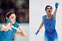[평창 동계올림픽] 메드베데바 누구? 김연아 기록 최초로 깨…메드베데바 81.06점, 싱글쇼트 세계신기록