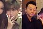 함소원·신주아 공통점은?…'중국계 재벌 2세와 결혼' 눈길