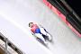 [평창 동계올림픽] 루지 사망선수, 역대 올림픽서 2명... 시속 140km '목숨 건 질주'