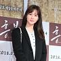 박은빈, '청순미 흩날리며'