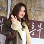 김재경, '미모가 어쩜 이래'