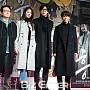 박종수-박민하-심지호-지일주, 고 김주혁 응원하...