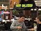 """'동상이몽2' 소이현, 인교진에 정관수술 권유 """"셋은 아냐…알아만 봐"""""""