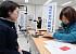 [포토] 120일 앞둔 지방선거...서울시장 예비후보자 첫 등록