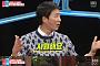 '동상이몽2' 최수종, 인교진에 정관수술 강력 추천