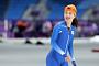 [평창 동계올림픽] 박승희, 쇼트트랙 선수에서 빙속 선수로 첫 올림픽…