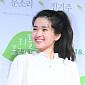 [BZ포토] 김태리, '꽃미소 방긋'