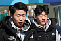 [평창 동계올림픽] '이기정 활약' 이어 이번엔 쌍둥이 형 이기복 활약 기대…남자 컬링, 미국과 맞대결