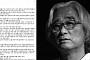 김수희 대표가 성추행 폭로한 이윤택 연출가는 누구?…