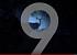 갤럭시S9 티저 광고 공개… 슬로모션 등 카메라 강조