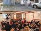 """'수요미식회' 슬기, 들깨 수제비 맛집 극찬 """"수육 서비스, 진짜 100점"""""""