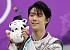 [평창 동계올림픽] 日하뉴 금메달, 역대 동계올림픽 1000번째